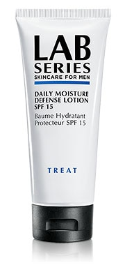 Daily Moisture Defense Lotion Broad Spectrum SPF 15