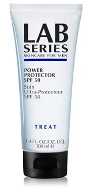 Power Protector Broad Spectrum SPF 50