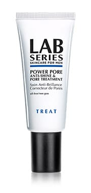 Power Pore Anti-Shine & Pore Treatment