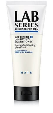 AGE RESCUE+ <br>Densifying Conditioner