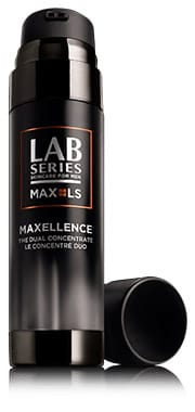 MAXELLENCE The Dual Concentrate