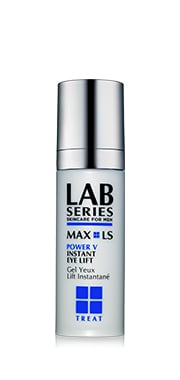 MAX LS <BR>Power V Instant Eye Lift