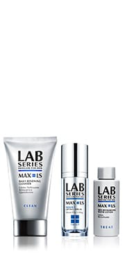 MAX LS Anti-Ageing Set